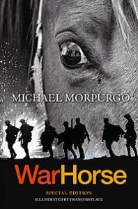 war_horse_cover_blog